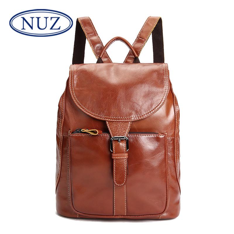 00540907c9a6 China Retro Style Handbags, China Retro Style Handbags Shopping ...