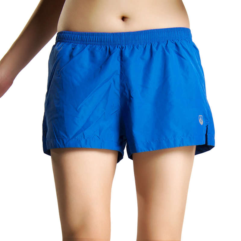 Of terpeneand athletics marathon running shorts female summer shorts and quick fitness training shorts thirds