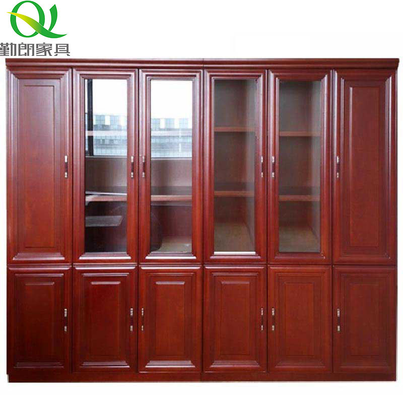 China Glass Door Cabinet China Glass Door Cabinet Shopping Guide At