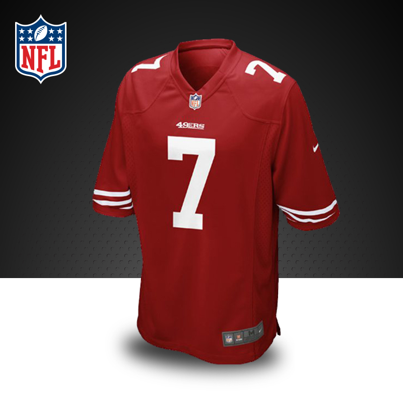 Buy Official authorized authentic nike nike nfl football clothes ...