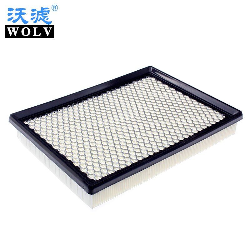 Old buick regal lacrosse gl8 landing respect the old and new century dynasty air filter air filter grid filter air filter accessories