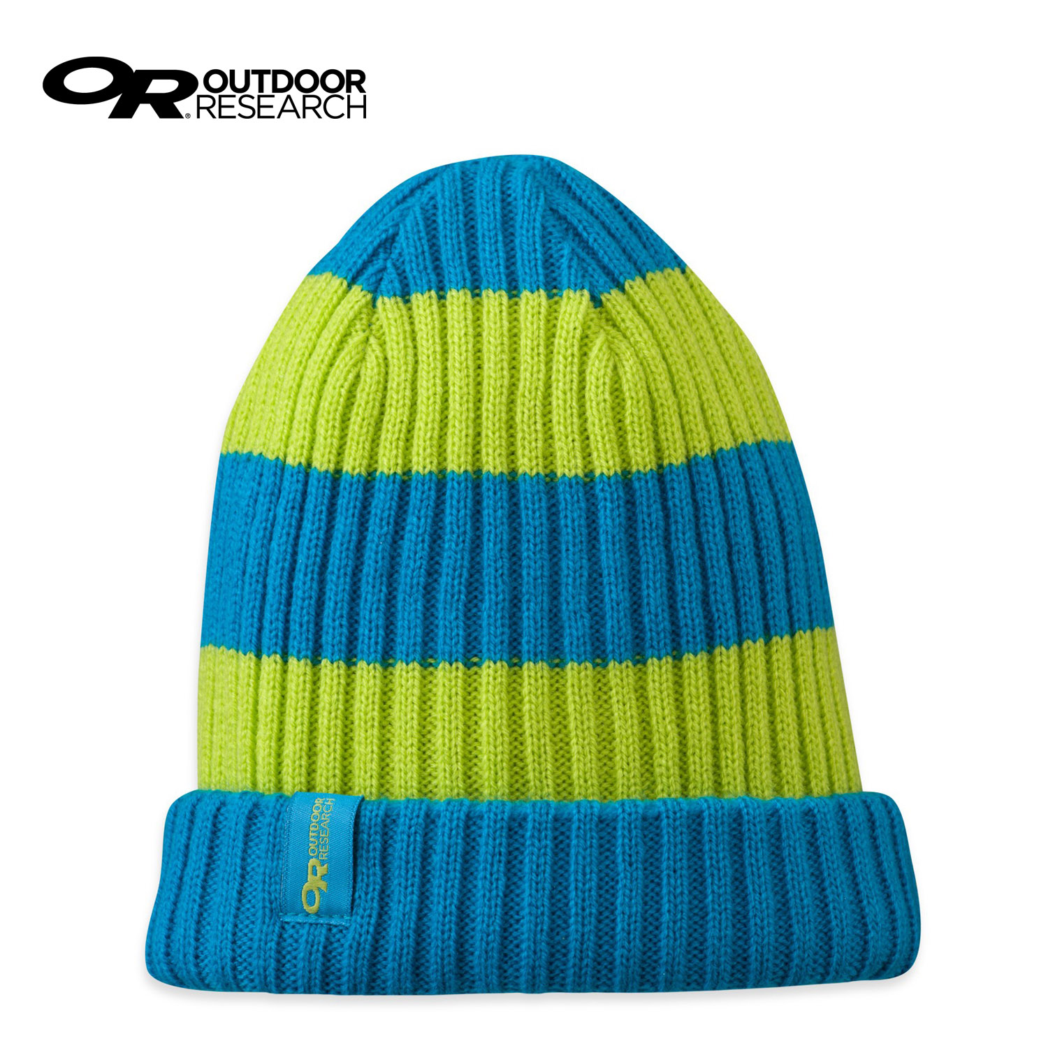 4ba672f7f6cbb Get Quotations · Or kids  knotty knot sided warm hat beanie children 86236