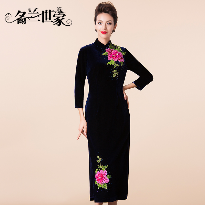 China Brand Name Dress China Brand Name Dress Shopping Guide At