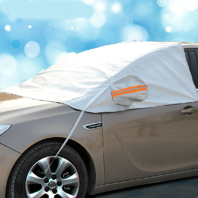 Peugeot 2008 summer trend edition dedicated sunscreen sun shade 6 sets of car sunshade sun block insulation