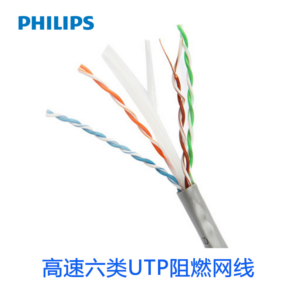 Gigabit Ethernet Cable Wiring Trusted Schematics Diagram Images Of Ether Wire China Shopping Get