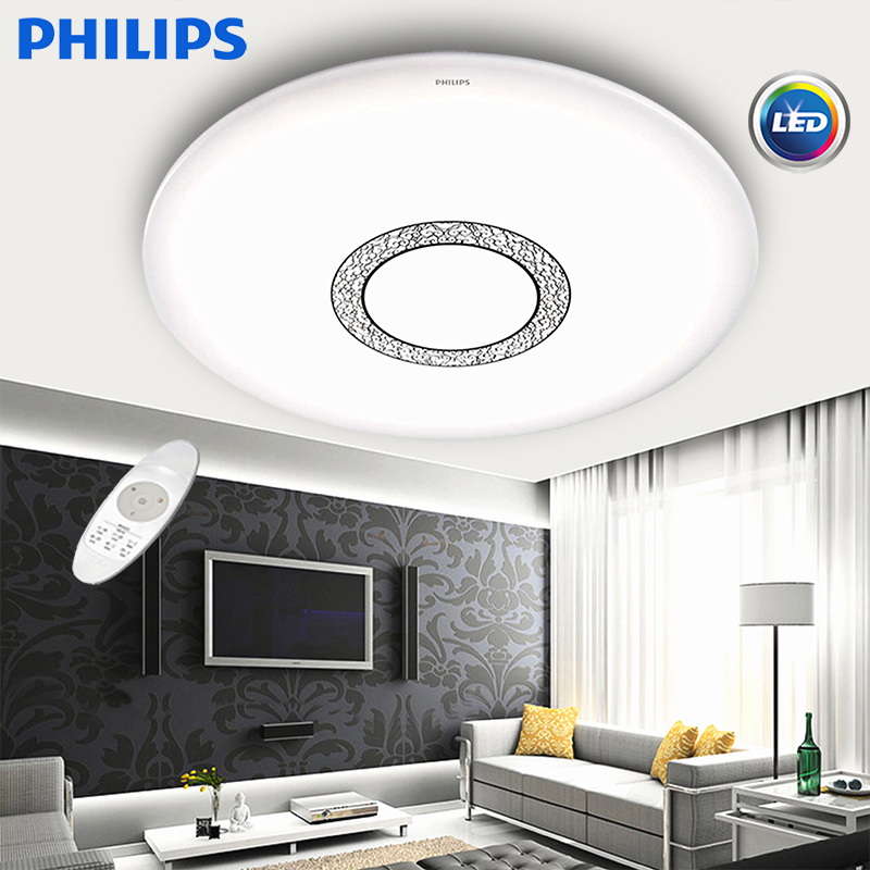 Philips led lighting for living room philips hue connected led lighting eclectic living room Best led light bulbs for living room