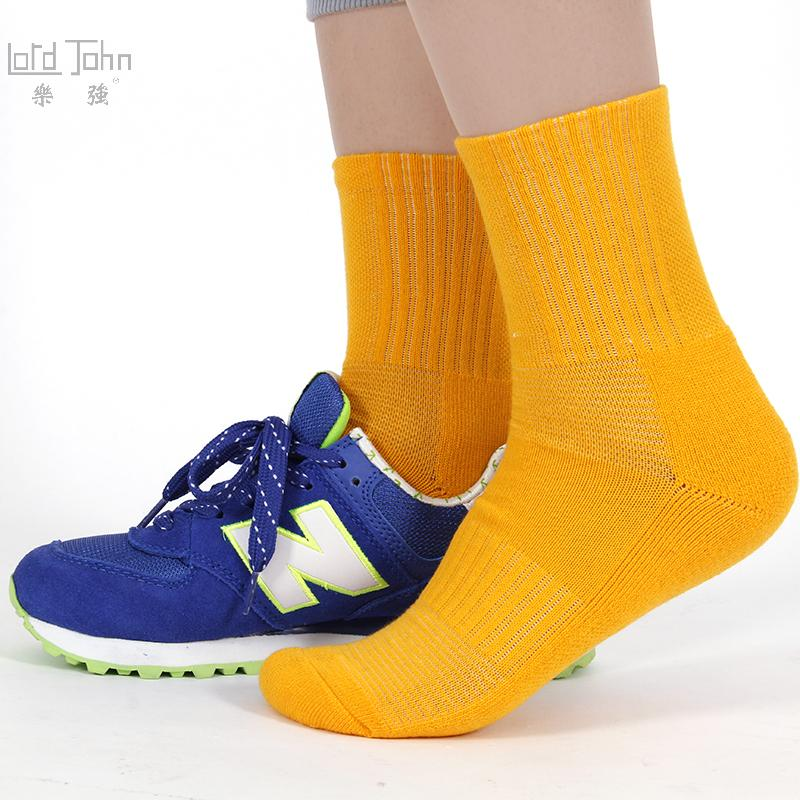 [Photographed 26.3] music strong high content of 3 two automatic cotton men's volleyball fitness series of sports socks socks