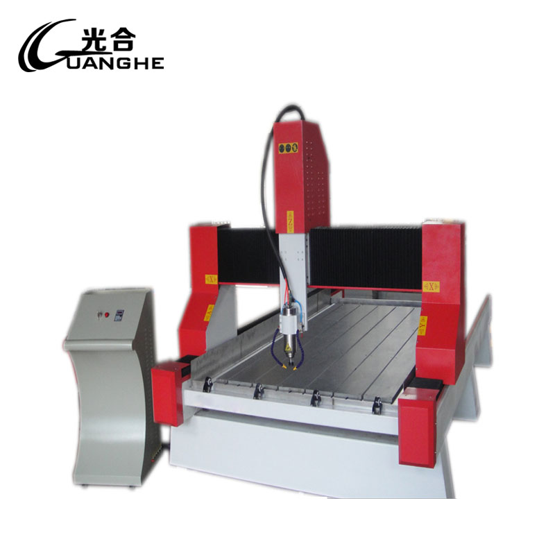 Photosynthetic advertising engraving machine engraving machine is yakeli bowlder wood engraving machine engraving machine engraving machine cutting machine 2.5kw