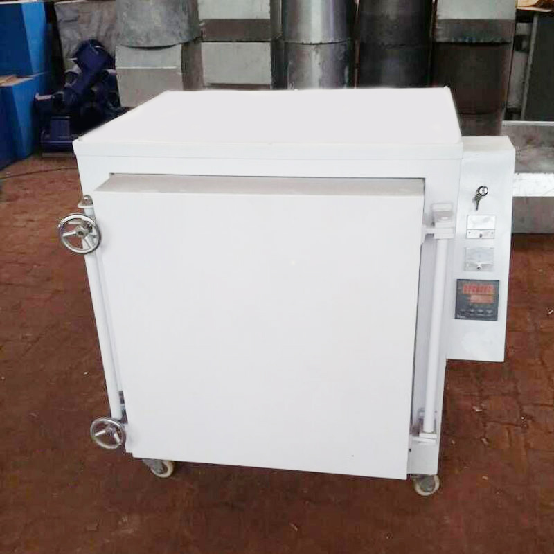 Photosynthetic high temperature electric kiln electric furnace electric furnace taoba pottery kiln pottery equipment basecontinued to school taoba electric furnace