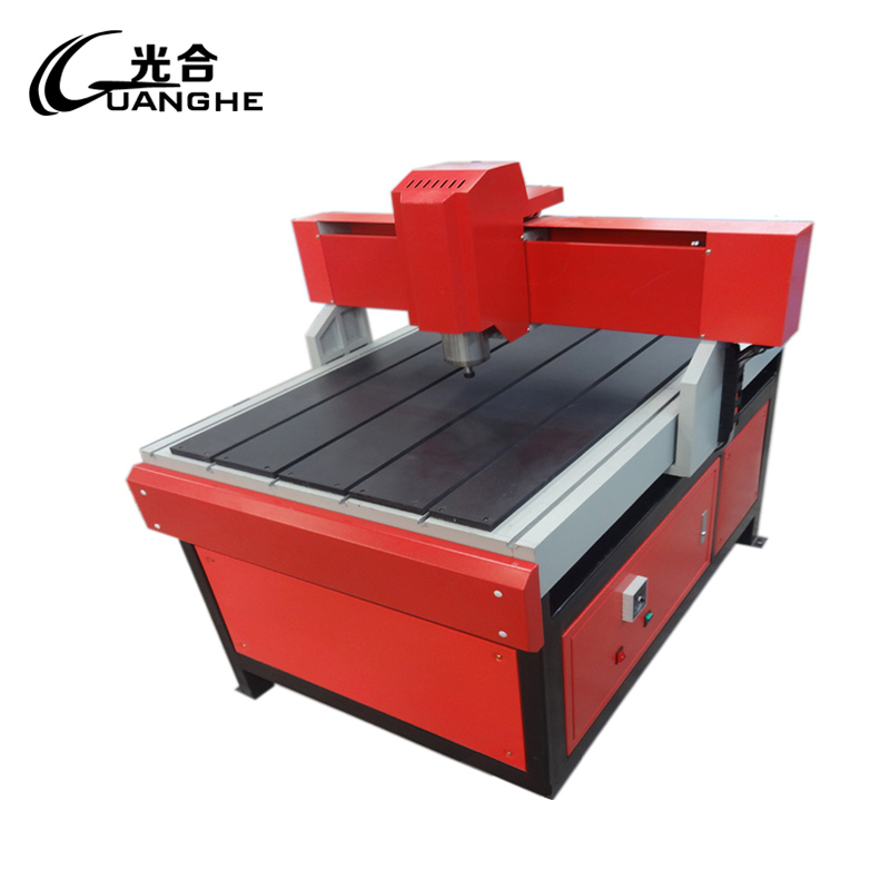 Photosynthetic large advertising engraving machine acrylic laser engraving machine jade carving machine woodworking engraving machine cutting machine