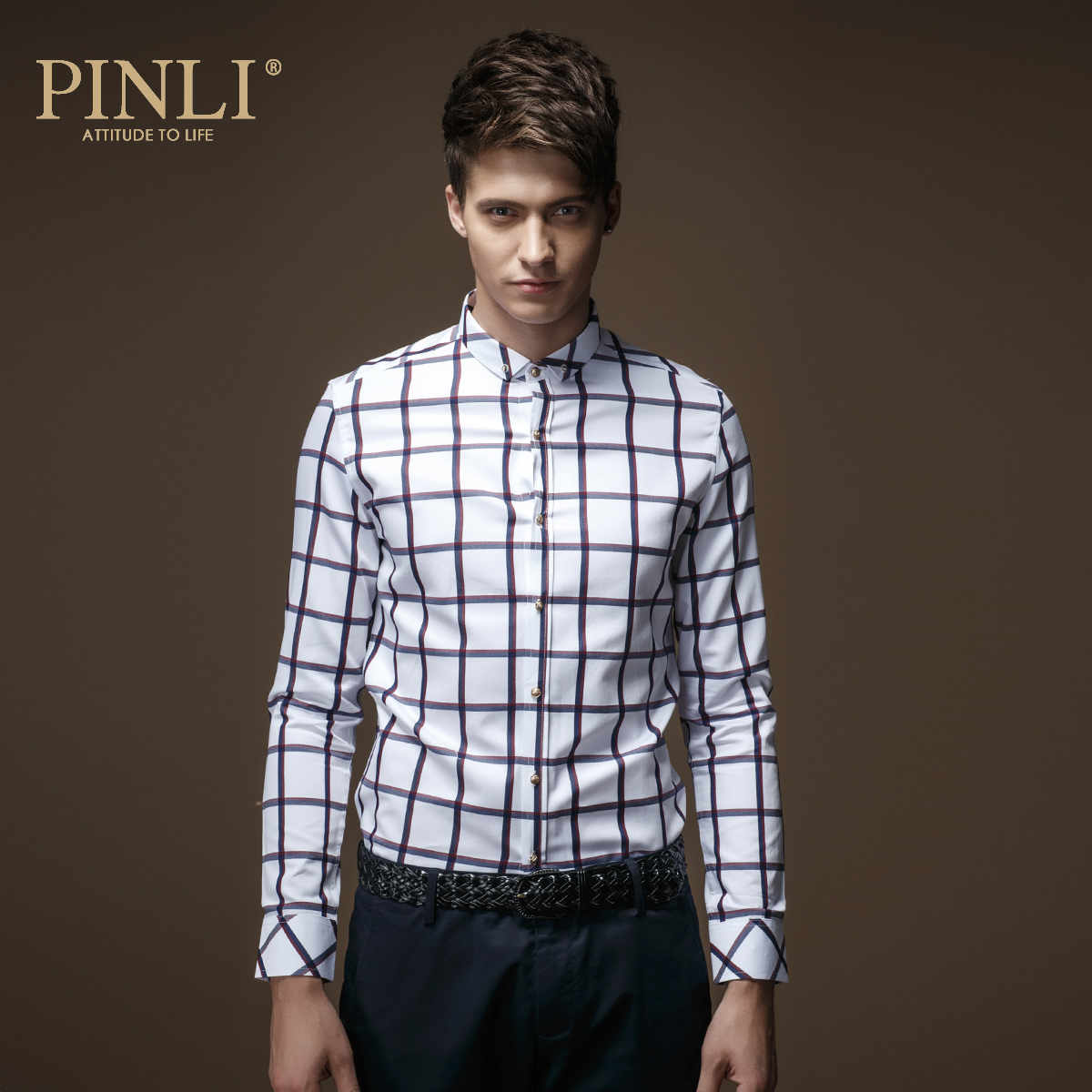 China Stand Collar Shirt China Stand Collar Shirt Shopping Guide At