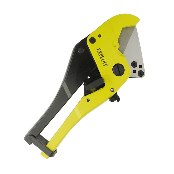 Pioneering 8 inch heavy pvc pipe cutter cutting tool cutting tool 442601