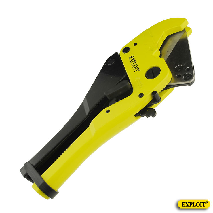 Pioneering 8 inch heavy pvc pipe cutter tube cutter cutting tool cutting tool 442601