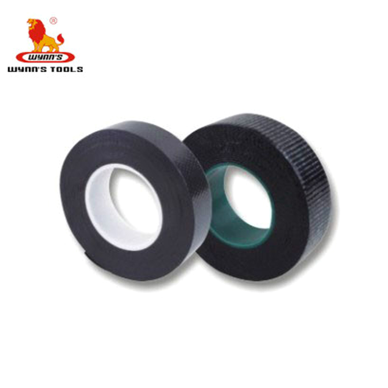 Power of the lion electrical tape waterproof pvc insulated wire and electrical tape waterproof adhesive tape electrical insulation tape electrical tape