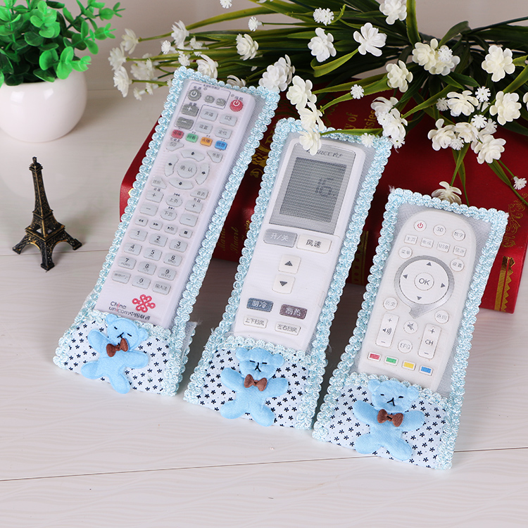 Premiums link cover remote control remote control sets the remote control sets the remote control air conditioning tv remote control dust cover dust cover