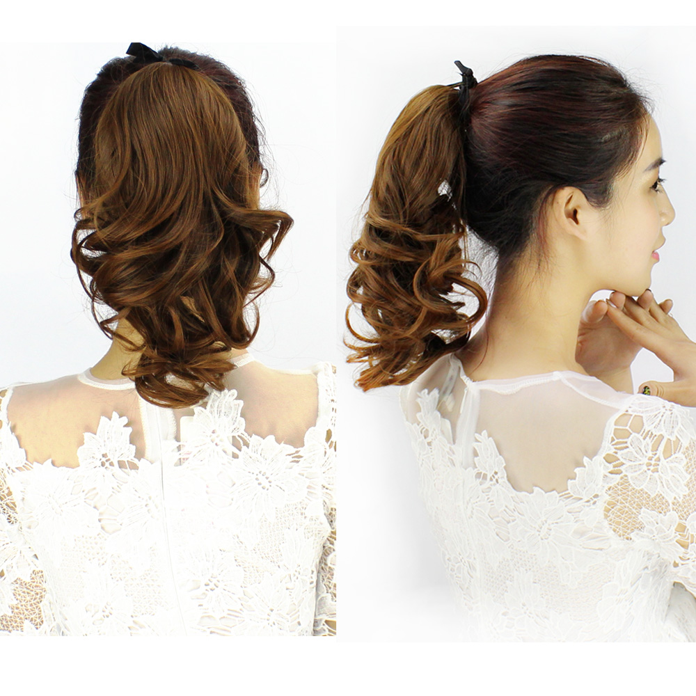 China Cute Ponytail Styles China Cute Ponytail Styles Shopping