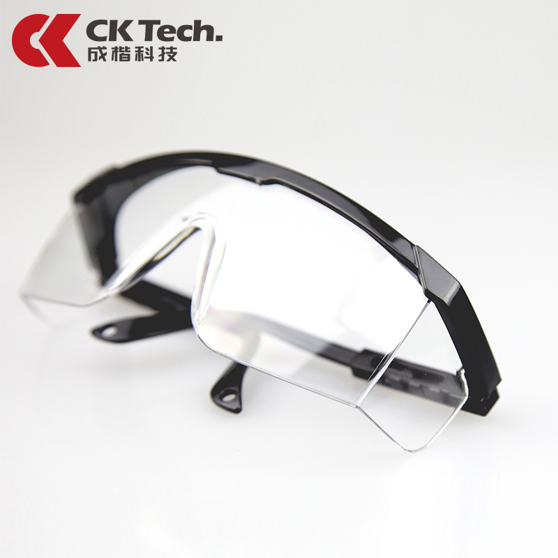 569032bc182 Get Quotations · Prevent sand and dust goggles impact spatter laboratory safety  glasses labor protective glasses riding