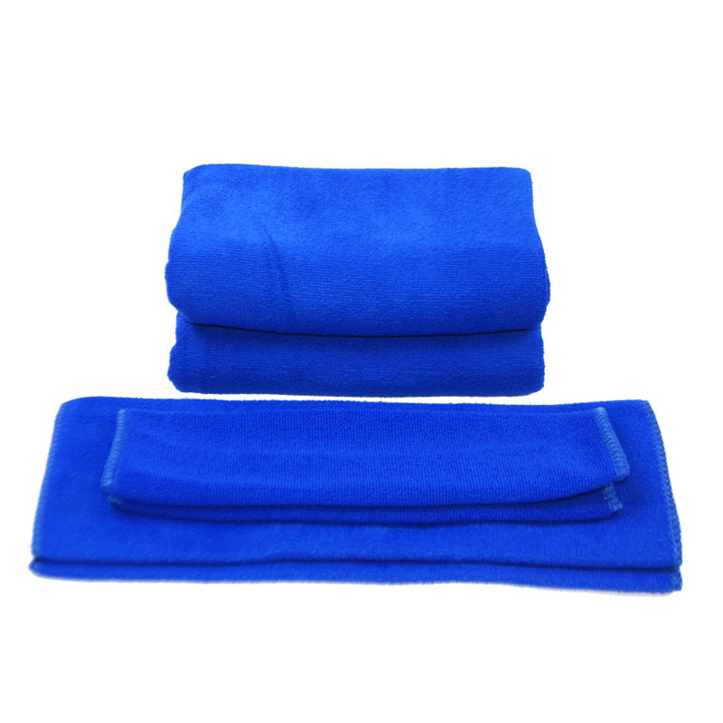 Proton car car beauty wash towel mill thick velvet cache towels absorbent towel large size 60 160 70 30