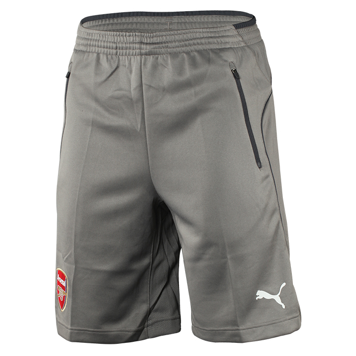 f711fb571bd Buy Puma puma 16-17 season arsenal football training shorts 749751-05 in Cheap  Price on Alibaba.com
