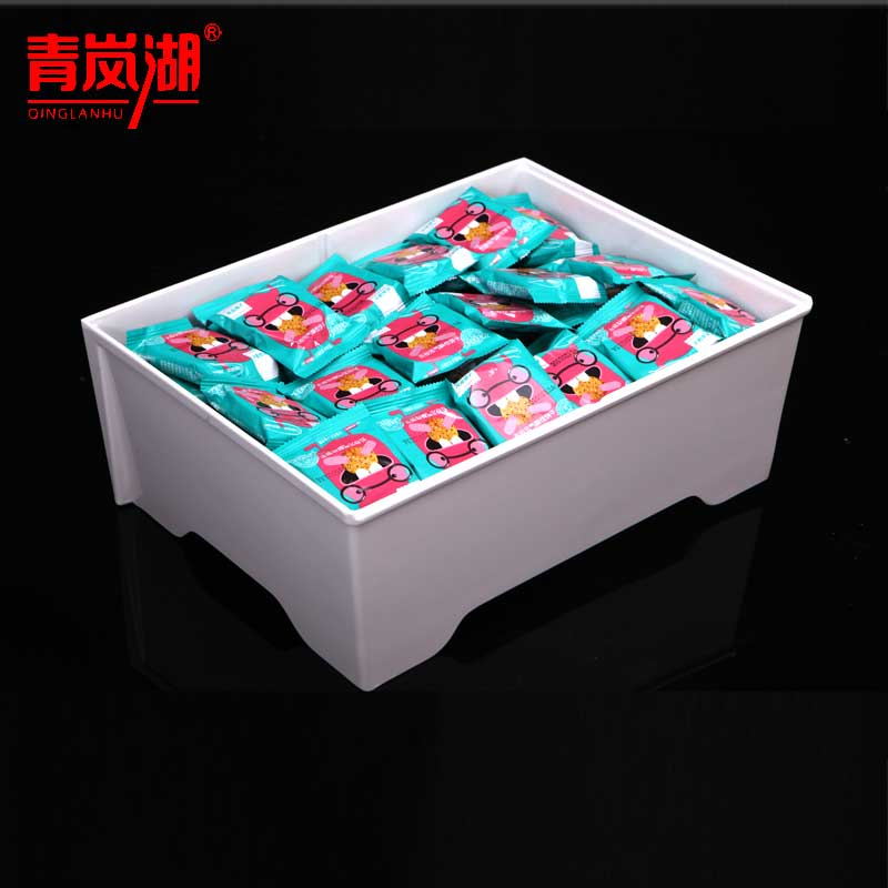 China Food Catering Boxes, China Food Catering Boxes Shopping Guide