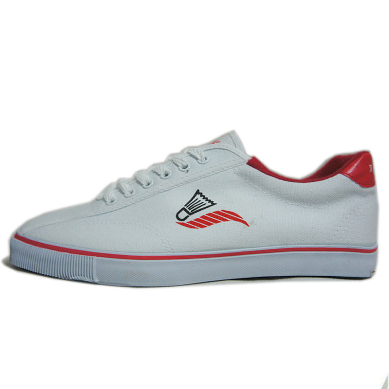 de Badminton Tennis Chine tennis Magasinage Shoes 0UqxwwgB