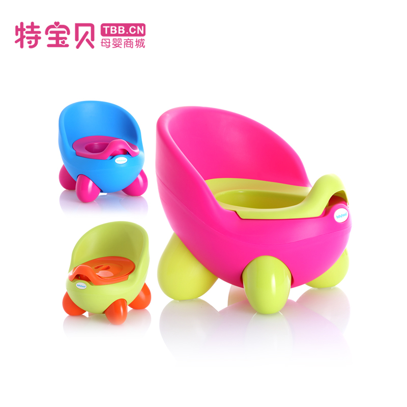 Qq baby century children large baby baby toilet toilet toilet infant child toilet toilet toilet poo