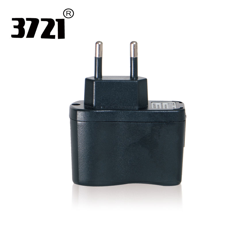 Quit smoking electronic cigarette genuine parts 3721 usb adapter/connected socket/euro wildcard all models