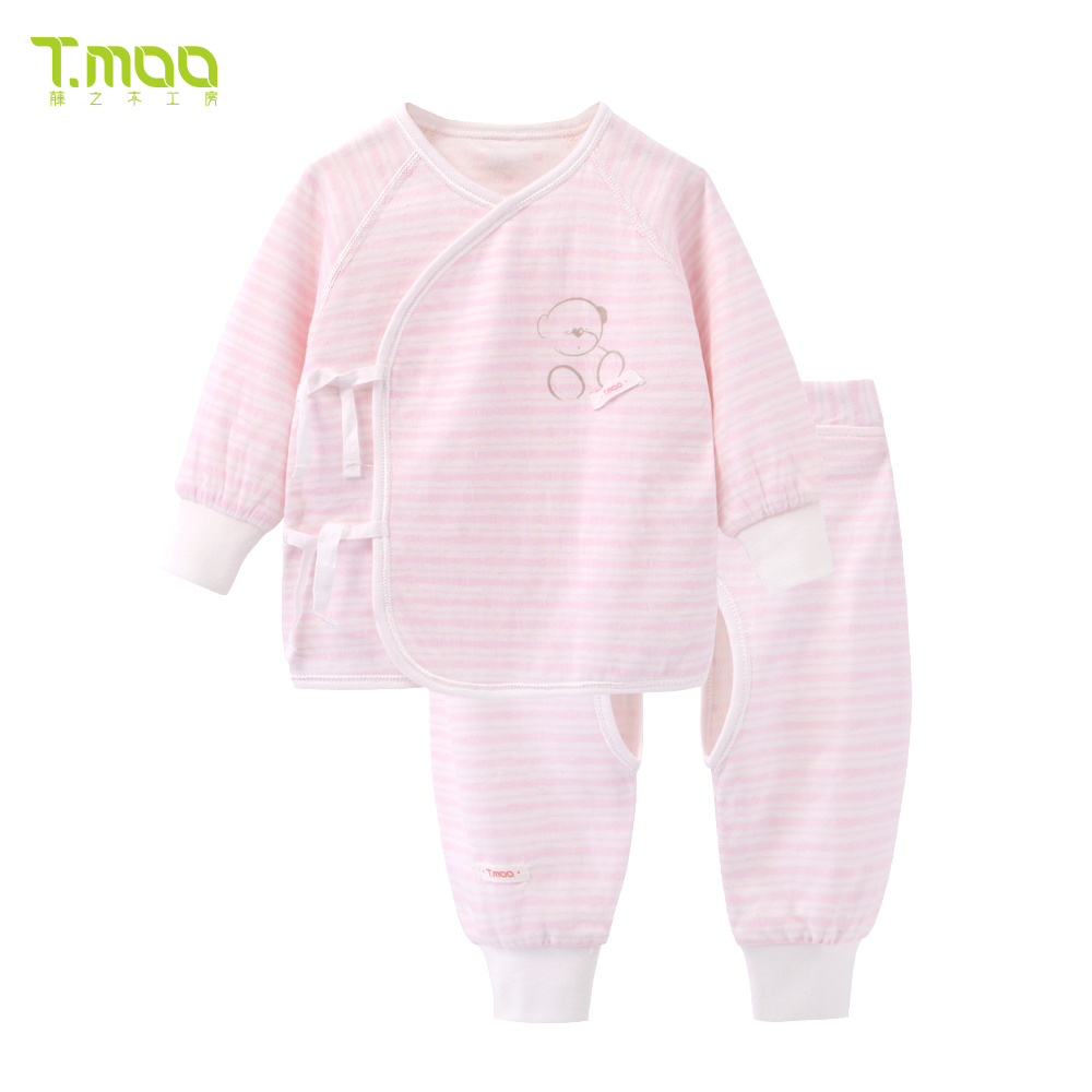 China White Baby Gowns, China White Baby Gowns Shopping Guide at ...