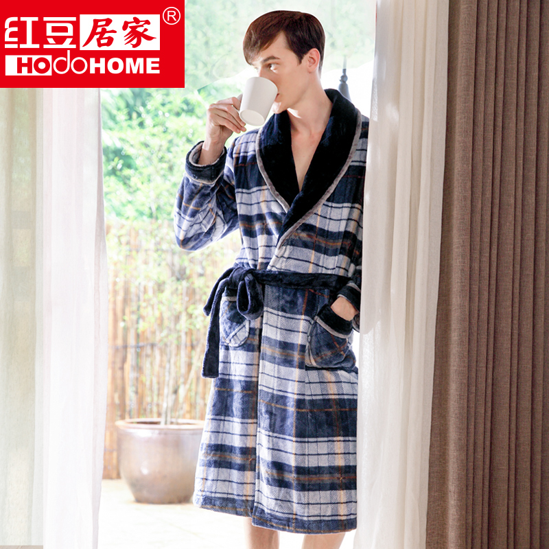 China Red Plaid Flannel China Red Plaid Flannel Shopping Guide At