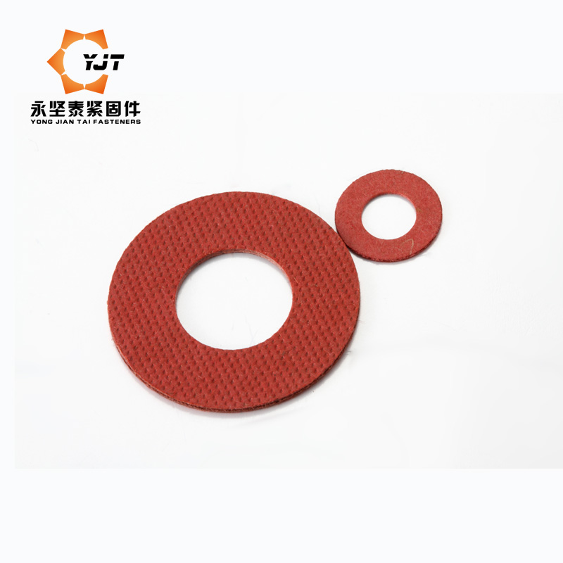 Red paper gasket gasket insulation pads pakistan fast red meson m2/2.5/3/4/5/6/8/10