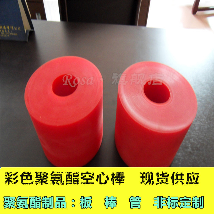 China Rubber Washer Sizes, China Rubber Washer Sizes Shopping Guide ...