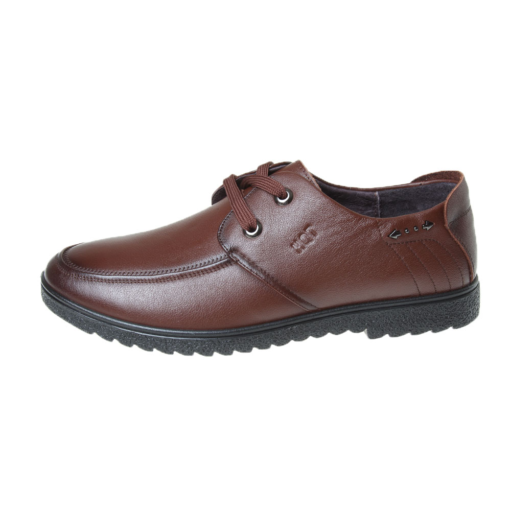 Reddragonfly/red dragonfly men's casual and comfortable shoes top grade discount A766612