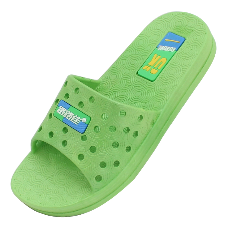 Road farrugia new ms. clouds bathroom home skid slippers summer thick bottom sandals and slippers female drag