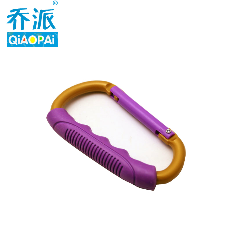 Roller skates mention mention buckle shoes multifunction handle dry ice skating skates skating accessories mention buckle hook Buckle