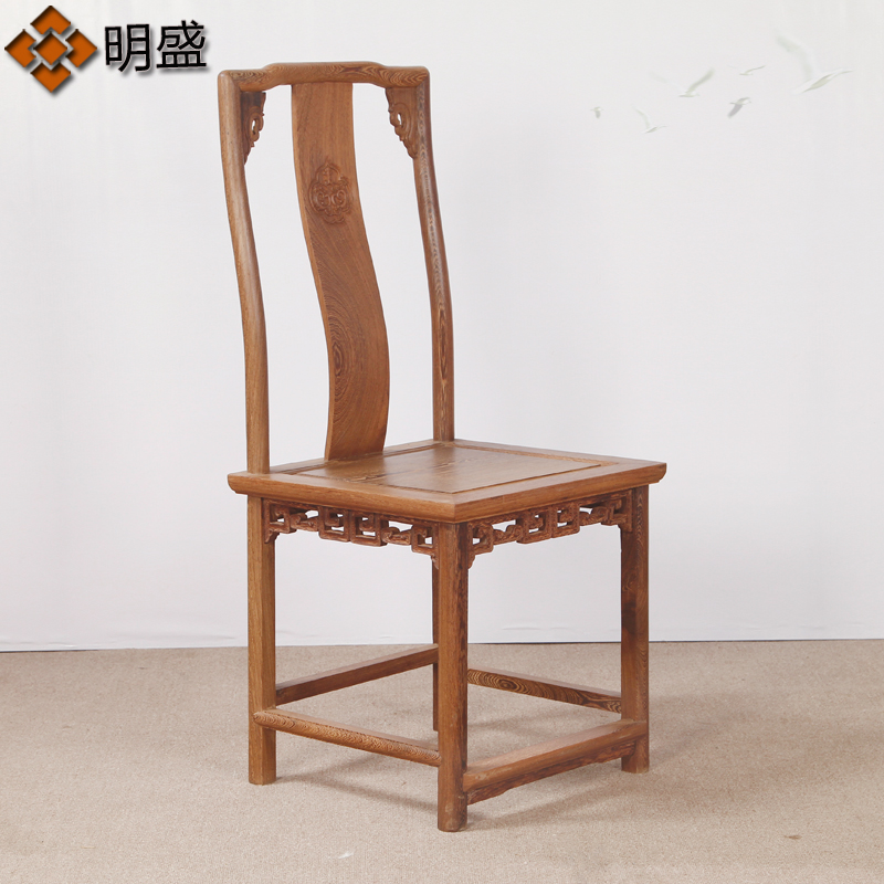Get Quotations · Rosewood mahogany furniture wenge wood chinese antique  wood dining chair chair backrest chair antique chair dining - China Antique Bedroom Chair, China Antique Bedroom Chair Shopping