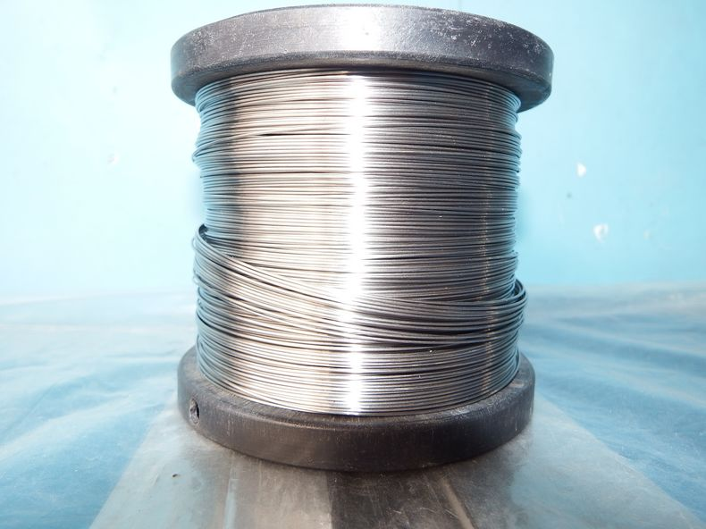 (Round wire) foot sealer hand sealer electric heating wire heating wire resistance wire heating wire heating wire