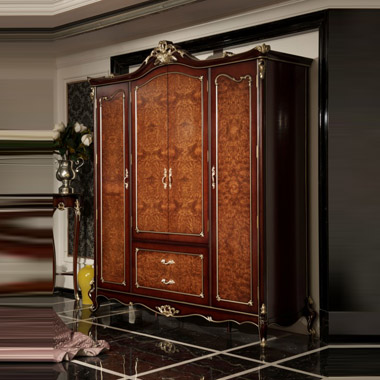Modern Get Quotations · Sa borderies shanghai  - Cool Solid Wood Closet Doors For Your House