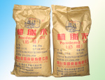 Sale of penglai pavilion dedicated creamer creamer powder 25kg bulk milk fat LN20
