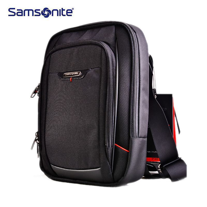 China Samsonite Bag China Samsonite Bag Shopping Guide At Alibaba Com