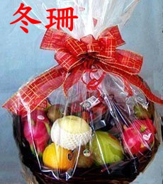 Sanming flowers gift baskets fruit baskets visit condolences elders gifts women's day delivery longyan zahngzhou yangxin county