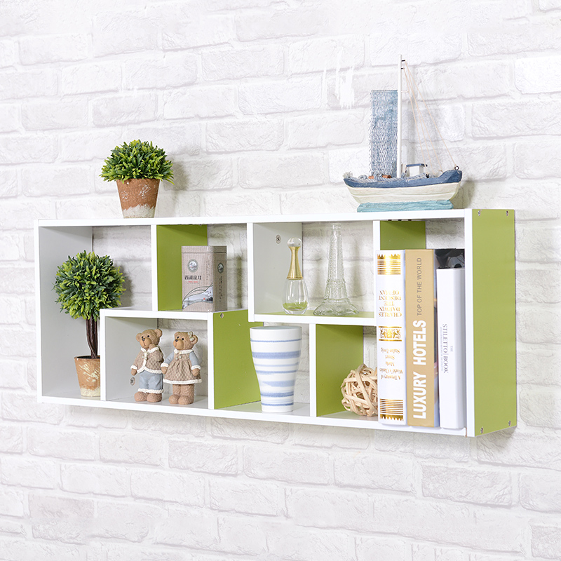 mini vertical oeuf library furniture bookshelf