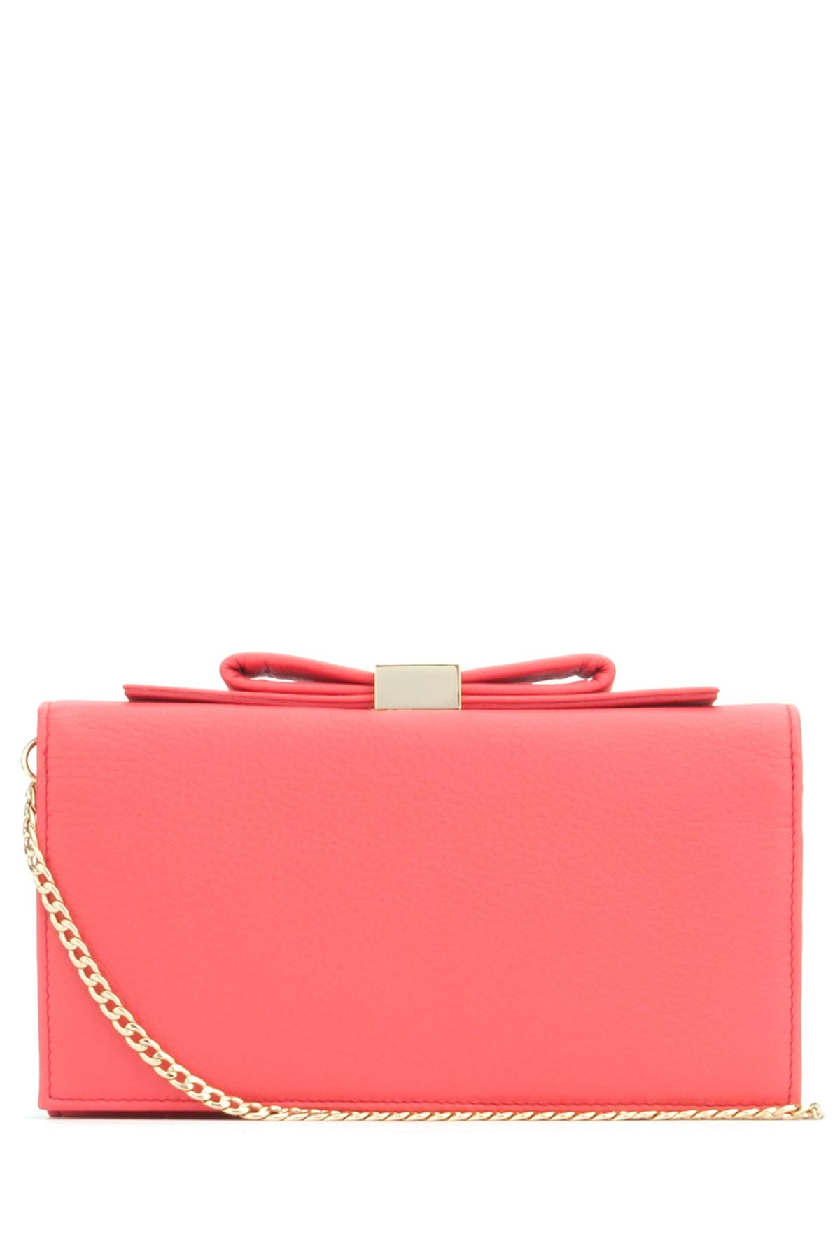 Get Quotations See By Chlo Eacute Pink Leather Handbags