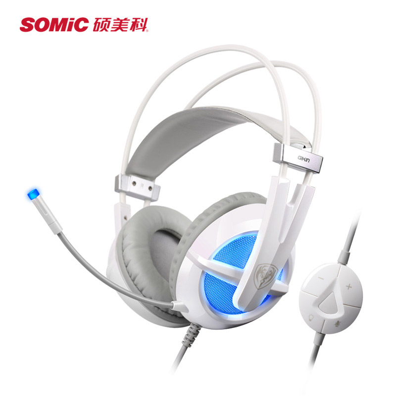 Send darrick somic/somic g938 gaming headset gaming headset computer gaming headset usb cf