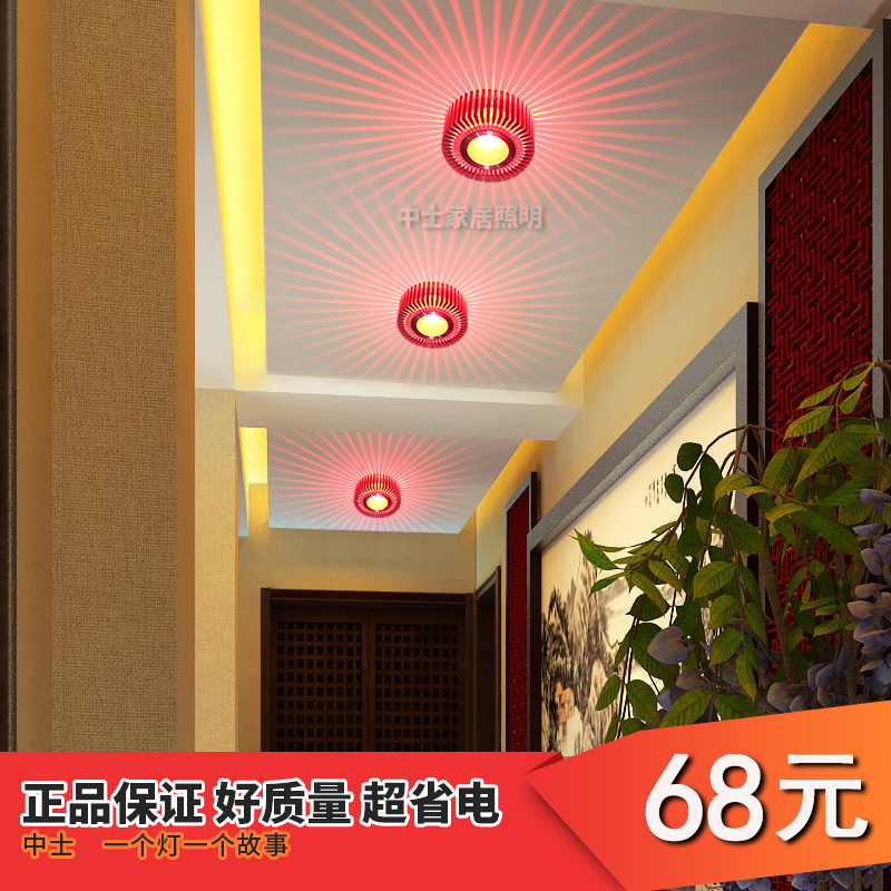 Sergeant led aisle lights porch light corridor lights foyer minimalist foyer lights ceiling lights surface mounted lights home