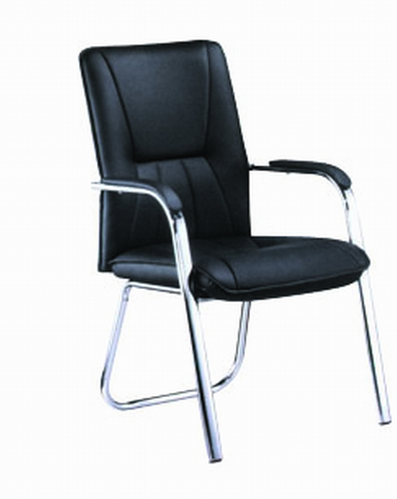 office furniture legs. Get Quotations · Shanghai Office Furniture Conference Chair Staff Legs Fixed Parlor Lounge