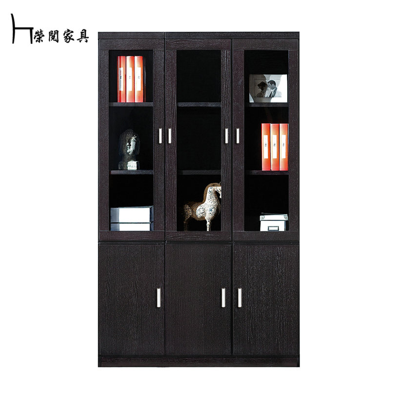 Shanghai office furniture file cabinet office read wing cargo short cabinet display cabinet display cabinet file cabinet cupboard information