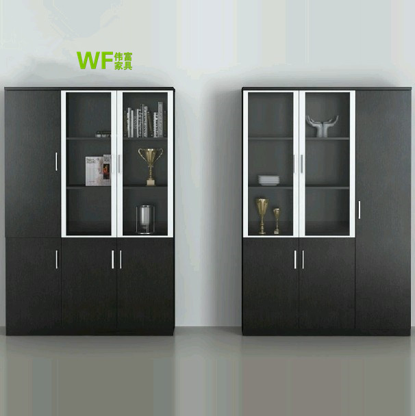 Shanghai office furniture office cabinet file cabinet savings fu wei cabinet file cabinet office file cabinet