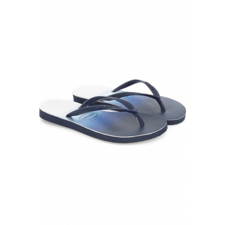 6d3e289ee90 Get Quotations · Shoes women s sandals havaianas Q02088820 navy blue