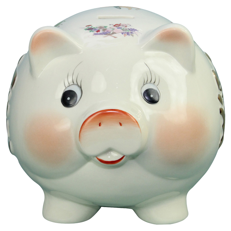 China Piggy Bank Ideas China Piggy Bank Ideas Shopping Guide At