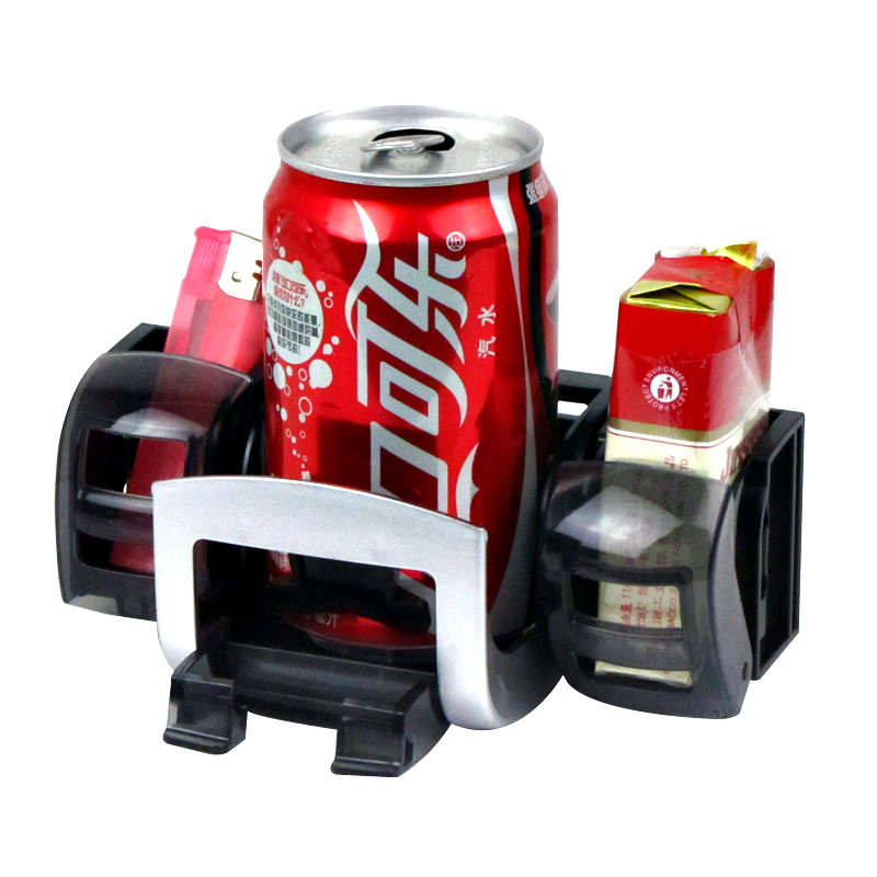 Shun wei multifunction car racks drink holder car cup holder cell phone holder car drink holder SD-1013